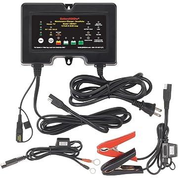 BatteryMinder 128CEC1