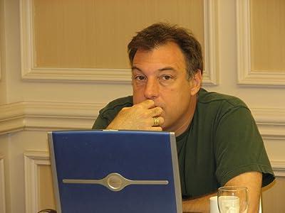 Hal Bodner