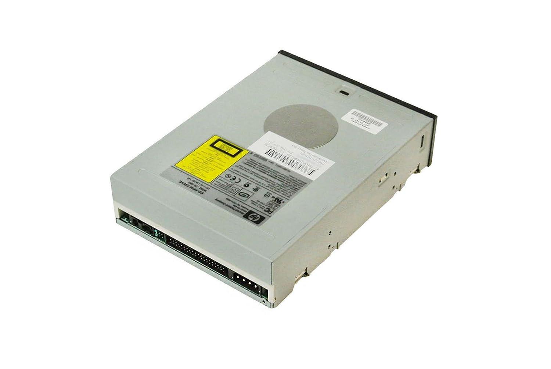 LITE-ON CD-ROM LTN-487T WINDOWS 7 X64 TREIBER