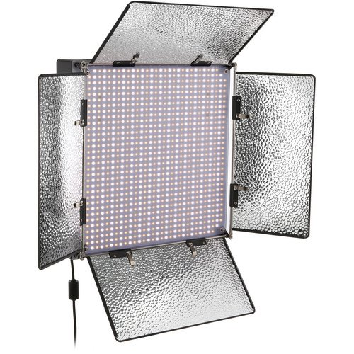 1000 Led Light Panel - 8