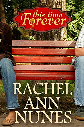 This Time Forever (Mickelle Book 1, Rebekka Book 1) (Mickelle's)