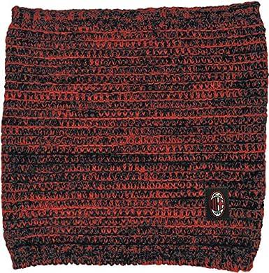 Milan 141441 - Braga de cuello de algodón 100%: Amazon.es: Ropa y ...
