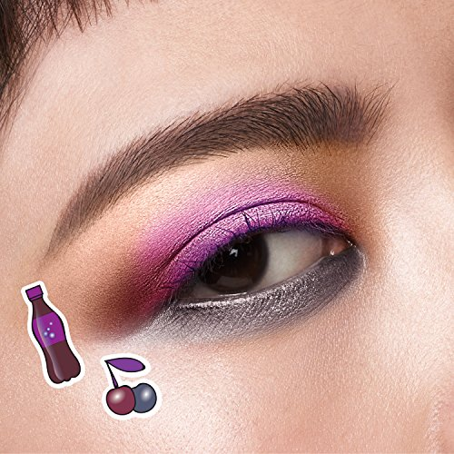 https://railwayexpress.net/product/maybelline-eyeshadow-palette-soda-pop/
