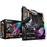 Gigabyte Z390 AORUS Xtreme (Intel LGA1151/Z390/E-ATX/3xM.2 Thermal Guard/Onboard AC Wi-Fi/ESS Sabre DAC/Gaming…