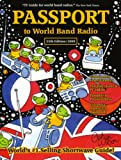 : Passport to World Band Radio