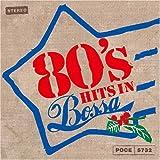 80'S HITS IN BOSSA
