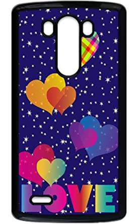 Amazon Com Customized Cell Case For Lg G3 Christmas Wallpapers