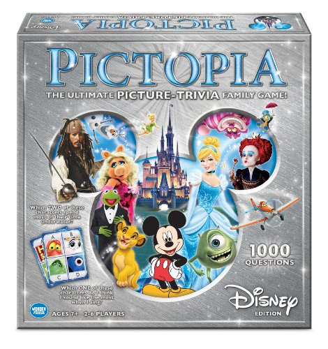 pictopia-family-trivia-game-disney-edition