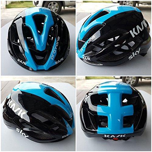 KASK-PROTONE-Helmets-Youth-Multi-Sport-Helmet-Strong-beautiful
