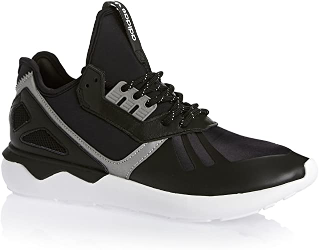 adidas Originals Tubular Runner Schuhe Herren Sneaker