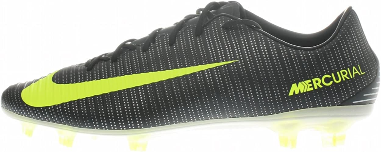 chaussures nike homme 38.5