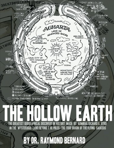 The Hollow Earth