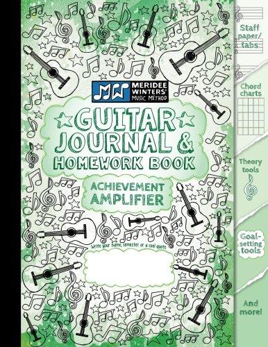 Iv Guitar Tab Songbook - 9