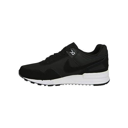 Nike Air Pegasus  89  Amazon.de  Sport   Freizeit 4b368b1a43