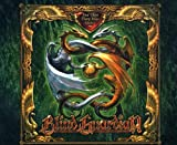 And Then There Was Silence by Blind Guardian (2002-04-01)