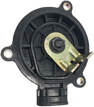 Throttle Position Sensor 89452-30140 Fit for TOYOTA Lexus LX470 Tundra US