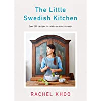 Little Swedish Kitchen, The
