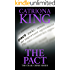 The Pact (The Craig Crime Series Book 15)
