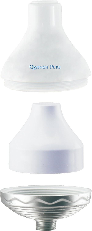 QwenchPure KDF-55 Shower Filter cartridge