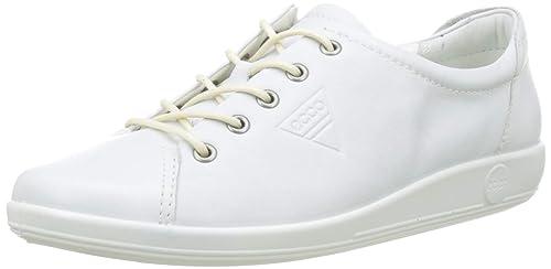 the best attitude bb4b7 18738 Ecco ECCO SOFT 2.0, Damen Sneakers