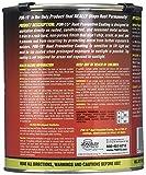 POR-15 45008 Gloss black Rust Preventive Paint