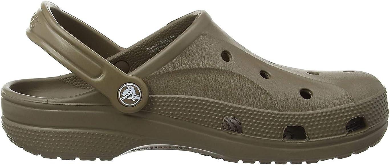 Amazon.co.jp: Crocs Shoes Unisex Adult