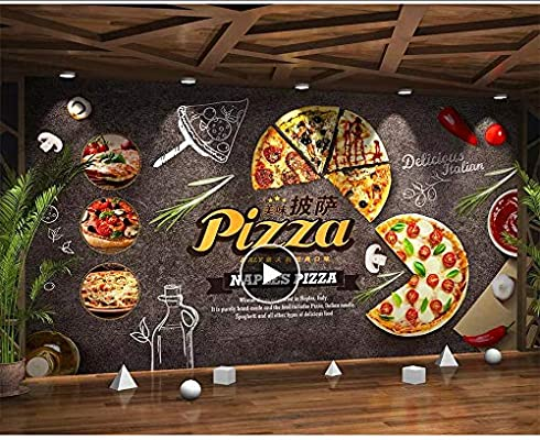 Restaurant Branding In India A Successful 13
