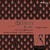 Debussy: Études