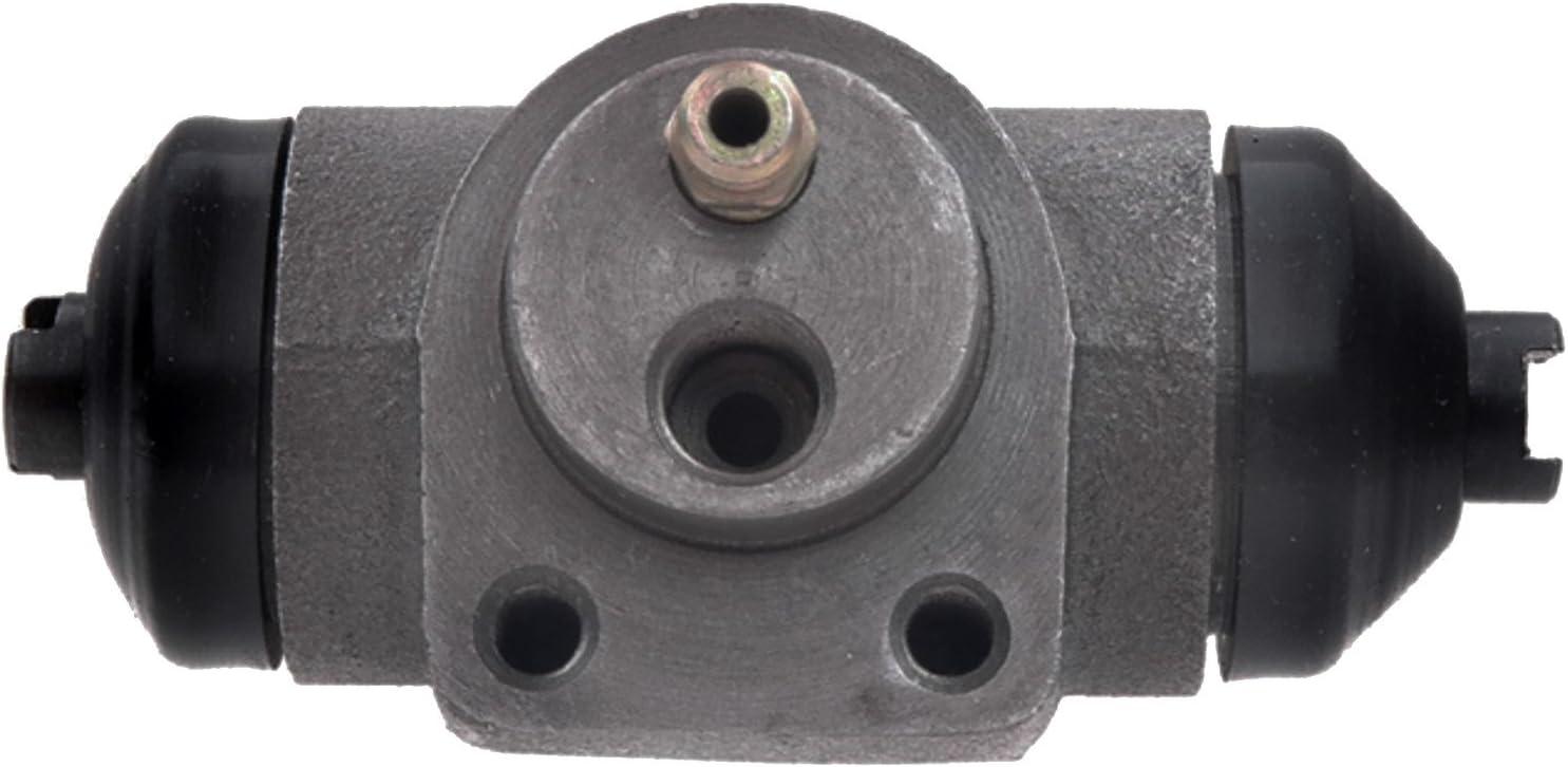 1 Pack ACDelco 18E370265 Drum Brake Wheel Cylinder