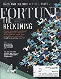 Fortune Magazine February 1, 2016 The Reckoning