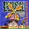 Image of album by Phish