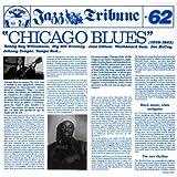 Chicago Blues 1935