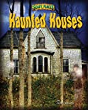 Haunted Houses, Dinah Williams, 1597165735