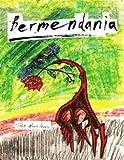 Bermendani, Tobe Burslem, 1462854907