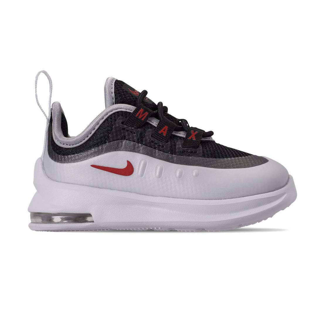 Nike Air Max Axis Womens Shoes, Size 8 | Property Room
