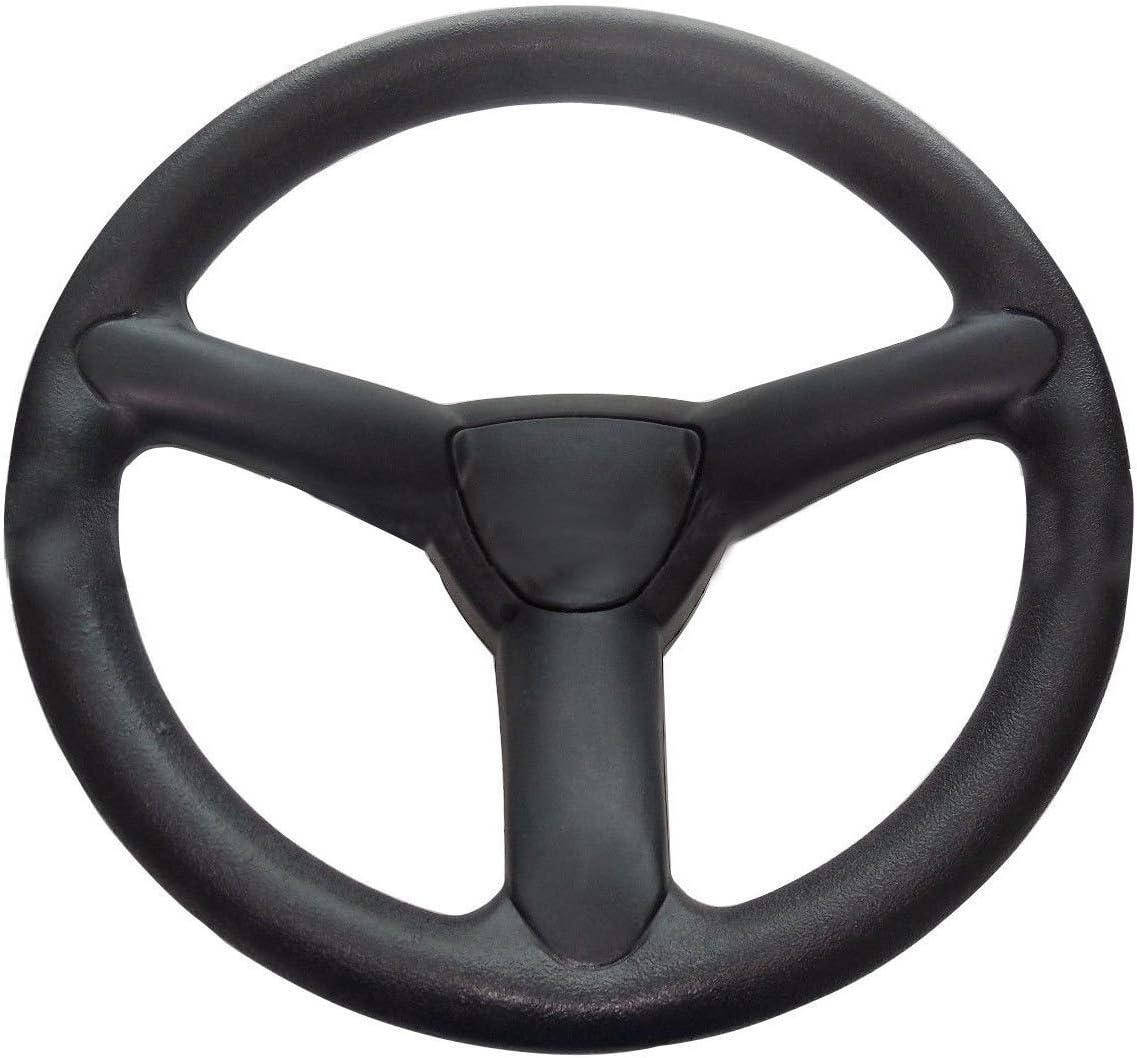Trim New Steering Wheel For John Deere LA100 LA110 LA120 LA130 ...