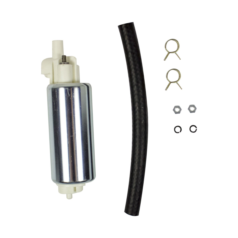 GMB 590-1060 Electric Fuel Pump