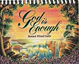 img - for God is Enough-Perpetual Calendar book / textbook / text book