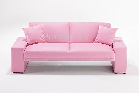 Supra sofá cama de piel. Popular estilo sofá cama suite en ...