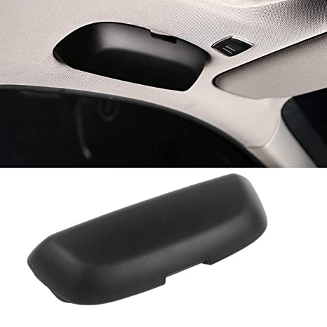 BMW 3 SERIES F30 F31 2011-18 WINDSCREEN SIDE MOULDING CLIP BLACK PACK OF 5