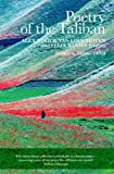 Poetry of the Taliban, , 1849041113