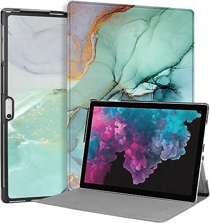 Maittao Microsoft Surface Pro 7 Pro 6 Elektronik