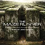 The Maze Runner (2014-08-03)