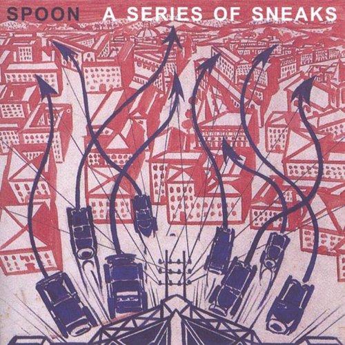 A Series of Sneaks