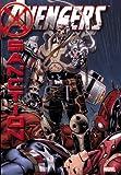 Avengers, Jeph Loeb, 0785158634