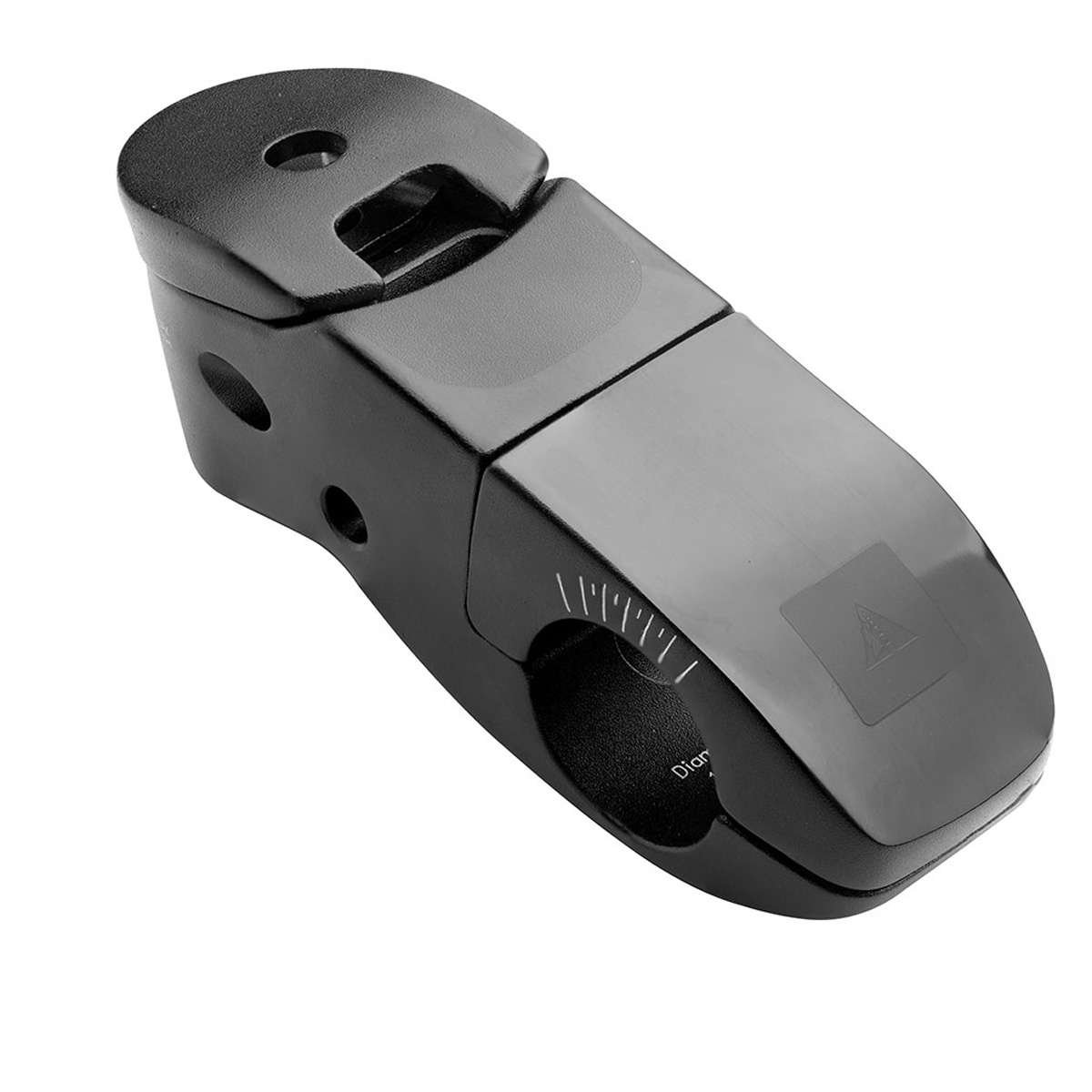 PROFILE DESIGN(プロファイルデザイン) AERIA アルティメイト シュレッドレスステム (31.8) 70mm RSARA2737081 B0719HWXW8