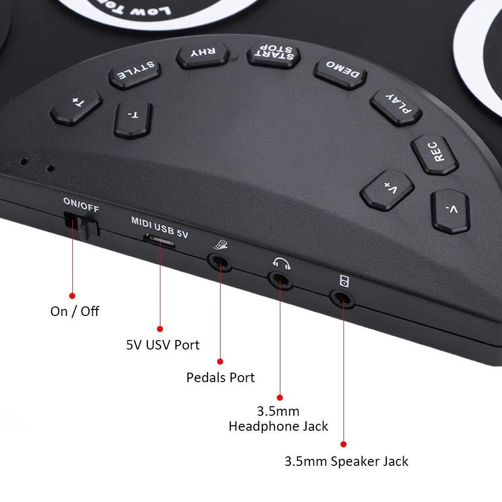 2/x gr/áficos Cartel Tape 3/mm ancho Grid de bandas markier Whiteboard Gr/áficos de Tape Diagrama Gridding Marking Tape