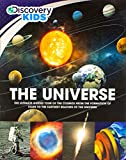 The Universe (Discovery Kids)
