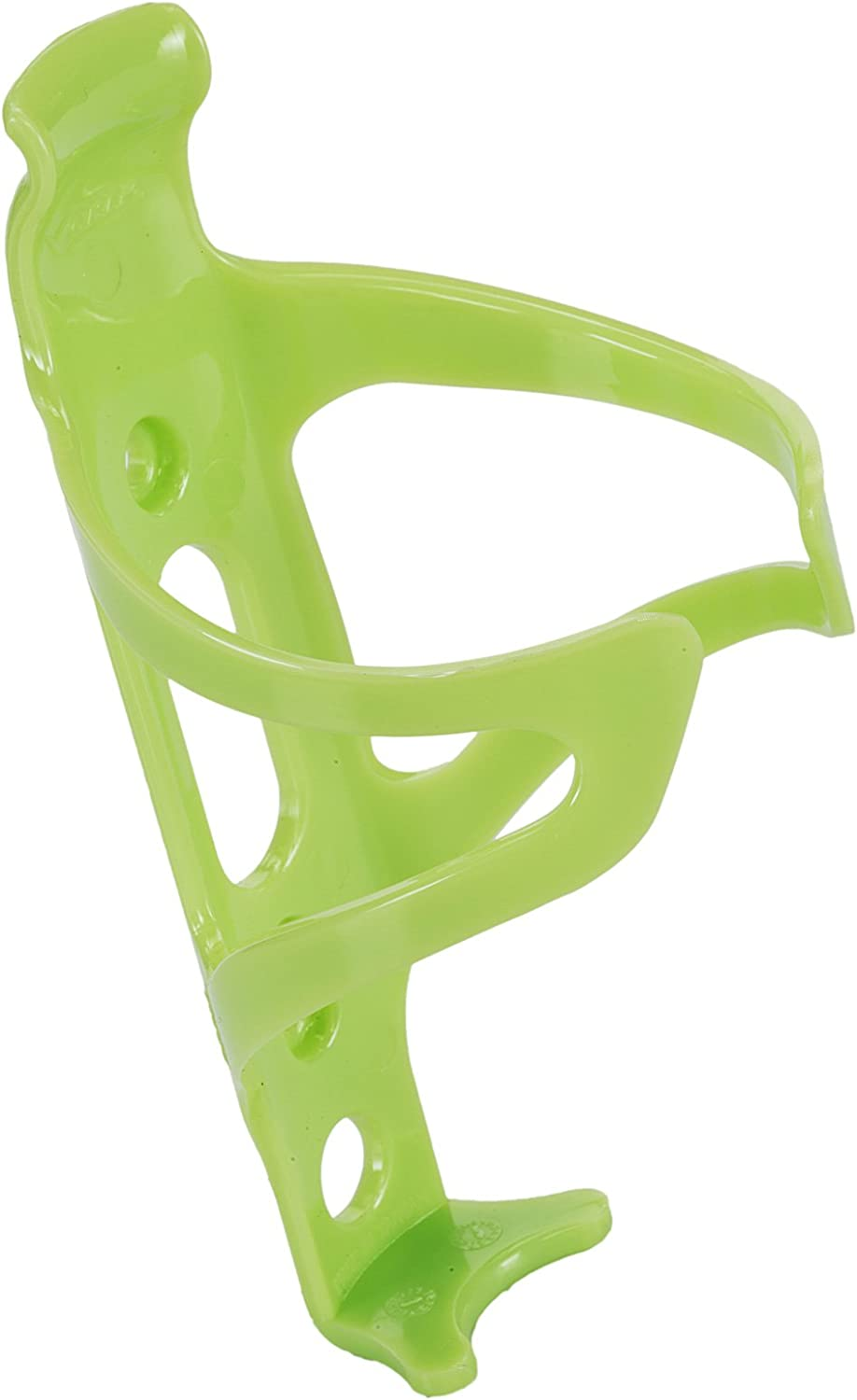 Cicli Bonin Nfun N Clever Bottle Cages