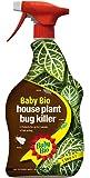 SBM Life Science Baby Bio House Plant Bug Killer